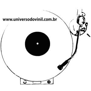 universodovinilweb