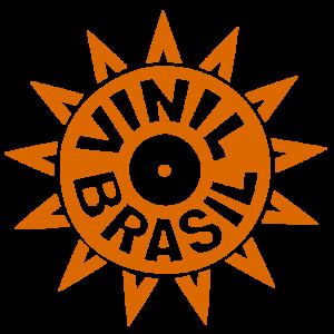 vinil_brasil