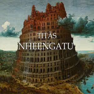 titas1