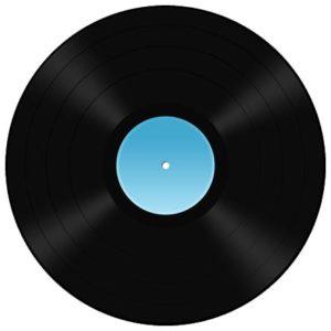 vinyl-record-1308613