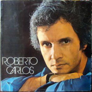 lp-vinil-roberto-carlos-1979