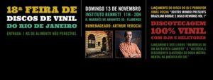 18-feira-do-vinil-do-rio-de-janeiro