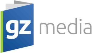 gz_media