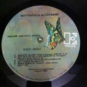 butterfield-blues-band
