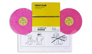 fight_club-1