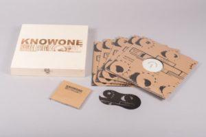 knowone-1