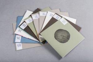 leaf-boxset-vinyl-3