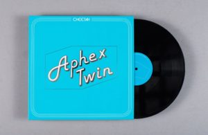 aphex-twin-cheetah-1