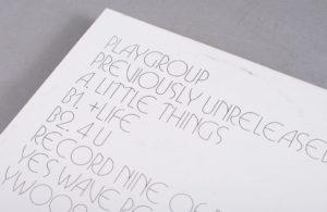 playgroup-3