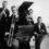 Fevereiro de 2017: 100 anos do primeiro disco de jazz